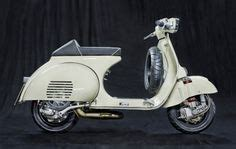 Danmotor Tutup Blok Vespa New Px 150 racing and style on