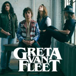 greta van fleet band members ages greta van fleet how did we get here from there growin
