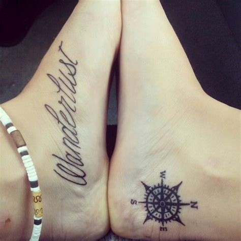 compass tattoo cliche 17 best images about travel on pinterest
