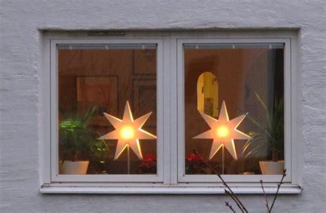 Weihnachtsdeko Fenster Grundschule by Fensterdeko Zu Weihnachten 104 Neue Ideen Archzine Net