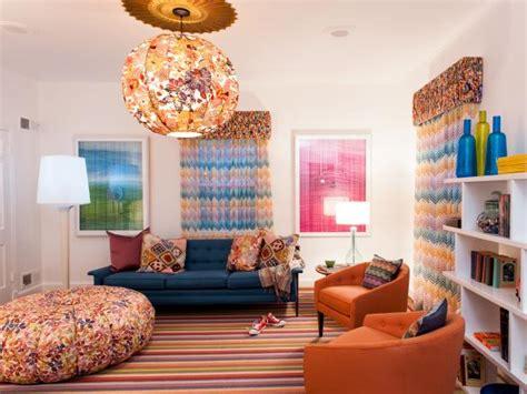 eclectic cool teenage girl bedroom ideas girls bedroom sets teenage girl bedroom ideas home eclectic teen rooms hgtv
