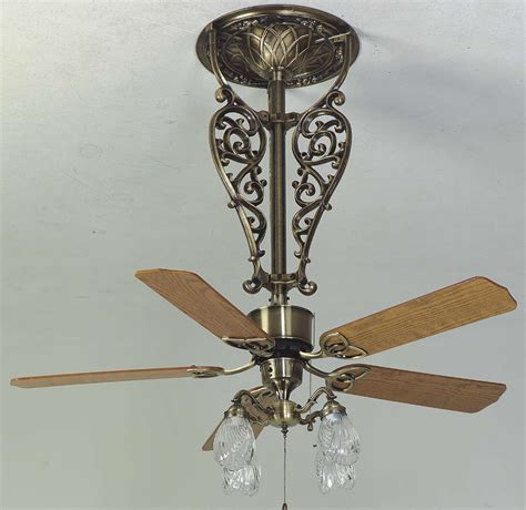 antique reproduction ceiling ceiling outstanding ornate ceiling fans antique ceiling