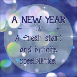 best positive new year quotes to share with friends and family