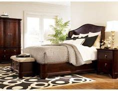 master bedroom furniture from haverty s flickr dark cherry bedroom furniture decor i like this