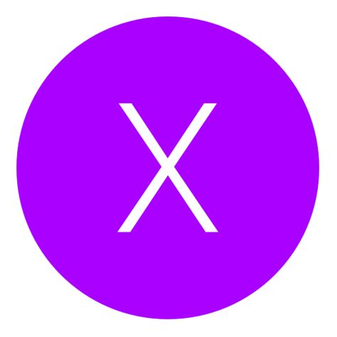 material design icon excel github eladnava material letter icons generates generic