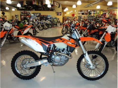 Moses Lake Ktm Ktm Other In Moses Lake For Sale Find Or Sell