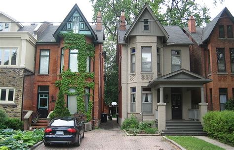 forest hill homes for sale toronto
