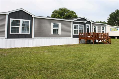 mobile home colors live oak homes mobile home manufacturers
