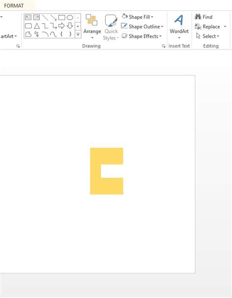 powerpoint themes disappeared custom vector icons no outline disappear 2