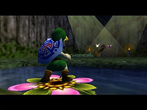 emuparadise zelda majora s mask legend of zelda the majora s mask europe en fr de es