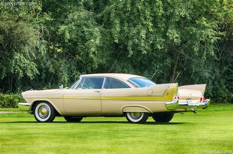 cars in plymouth plymouth fury vehicle information by bodystyle