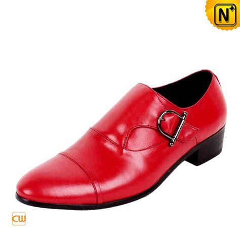 discount dress shoes mens dress shoes discount