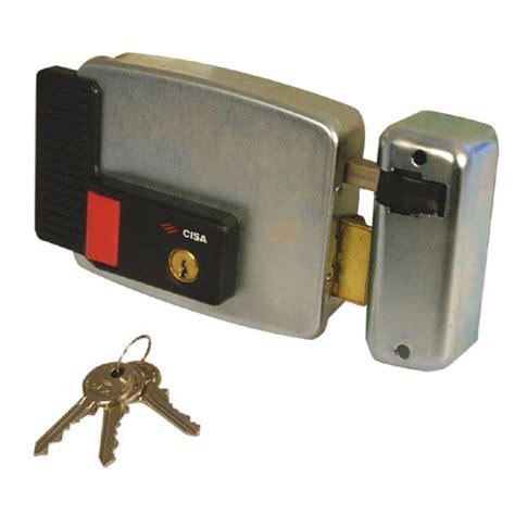 Electric Door Lock by Electric Door Releases Electro Maglocks Ak