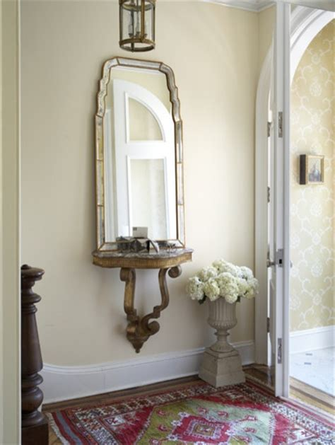 small foyer ideas auction decorating small console tables for small