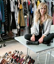 Wardrobe Stylist by Don T Blame Me For Anorexia Says Zoe The World S