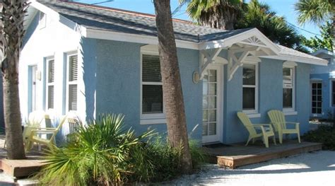 blue heron cottages indian rocks pin by susan lake on gulf coastal home