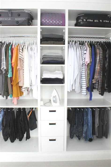 best closet organization best 25 walk in closet organization ideas ideas on