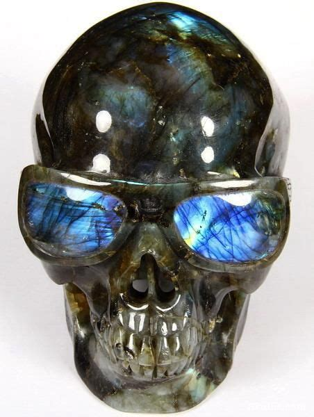 Carved Gemstone Polarized Sunglasses S1019 301 best images about and gemstone skulls and carvings on the skulls lace