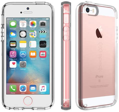 Hardcase Swarovski Iphone 5 5s 5 Se Blink2 Pink White best clear cases for iphone se the next best thing to