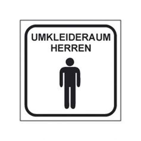 Aufkleber Für Hochzeit Drucken Lassen by Wc Hinweisschild 2 Damen Herren Wc Schild Aufkleber Wei 223