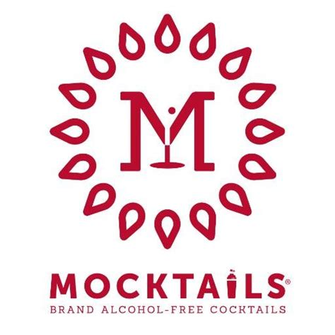 Moctails The Vuda Loca mocktails unveils new look and individual size bottle bevnet