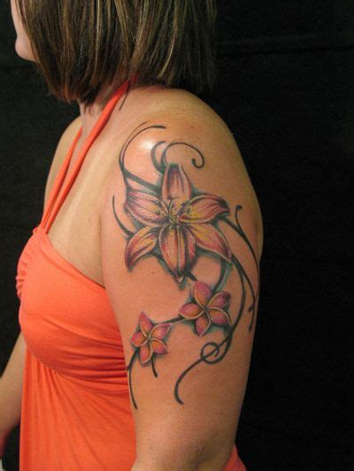 badass tats shoulder designs for badass tattoos for images of shoulder