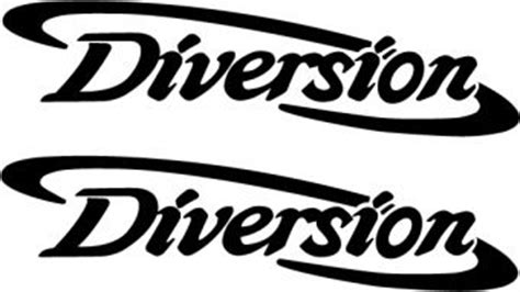 Aufkleber Yamaha Xj 600 Diversion by Yamaha Diversion Emblem Xj900 Xj600 Xj 900 Xj 600 N S