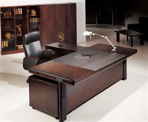Executive Desk Office Furniture Naccp Career Fair Homepage The 1 Diversity Career Fair In The Nation