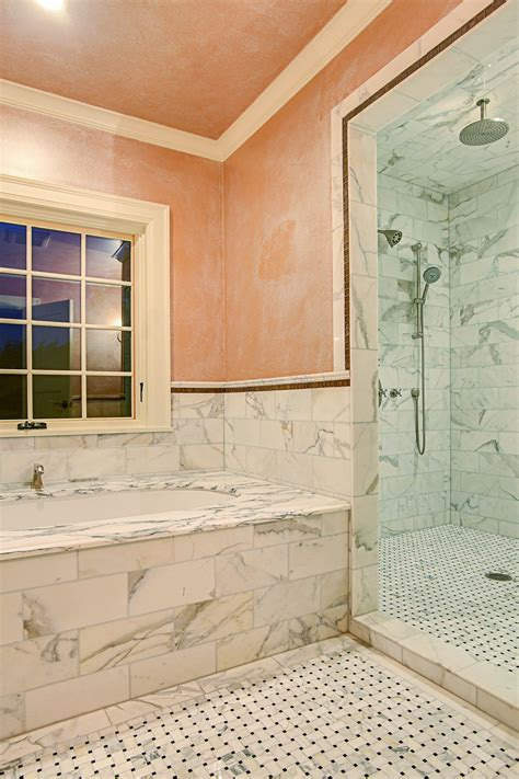 masters tiles bathroom master bathrooms seattle tile contractor irc tile services