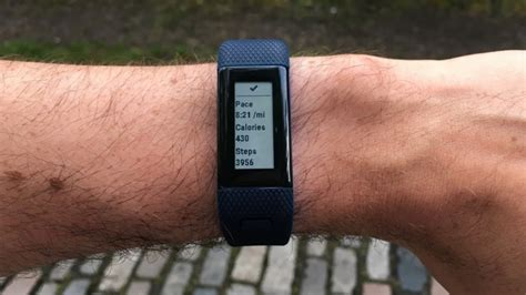 garmin vivosmart reset time garmin vivosmart hr tips and tricks