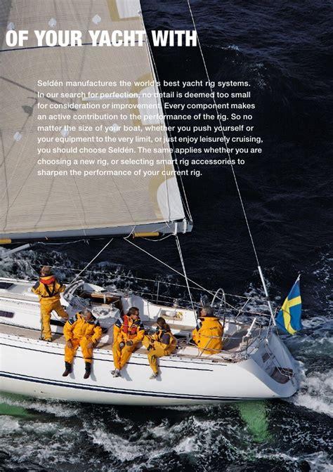 yacht accessories yacht accessories mundo marino