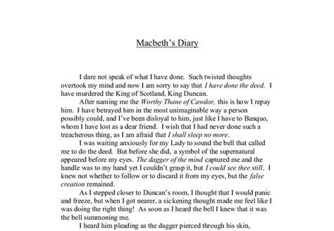 Macbeth Motif Essay by Macbeth Motif Blood Write Essays For Me Frudgereport962 Web Fc2