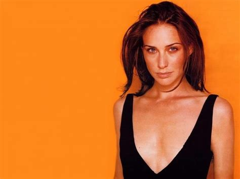 actress born in 1972 claire forlani actress born 1972 most beautiful women
