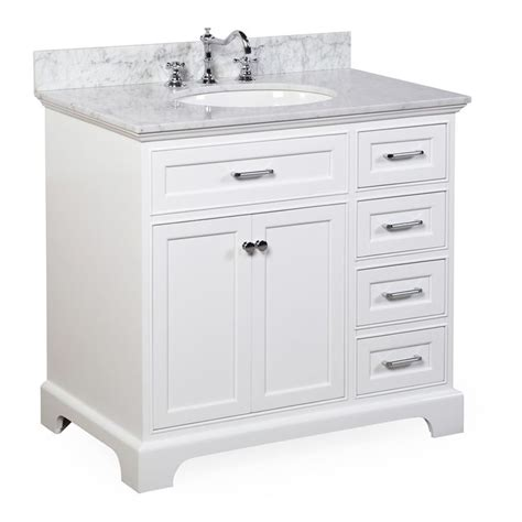 36 White Bathroom Vanity 25 Best Ideas About 36 Inch Bathroom Vanity On Pinterest 36 Bathroom Vanity Sinks And