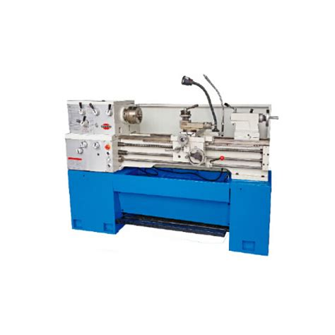 Manual Pipe Thread Lathe Machine With Low Price For Sale