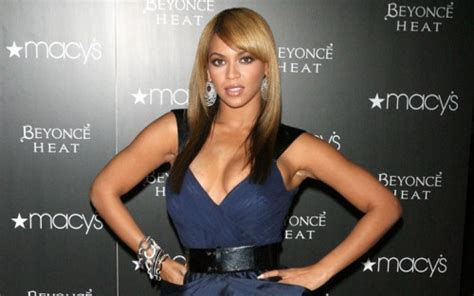 testo best thing i never had beyonce strudy friends