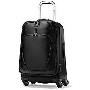 july 2013 all discount luggage
