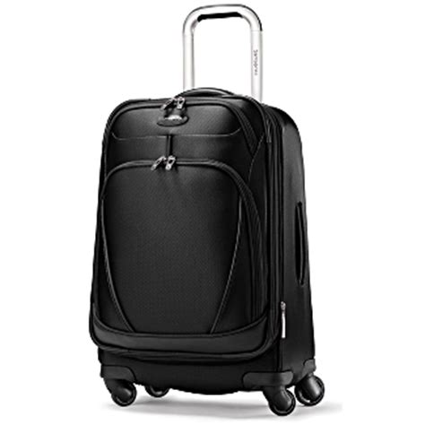cabin baggage cabin luggage luggage buying tips top travel tips