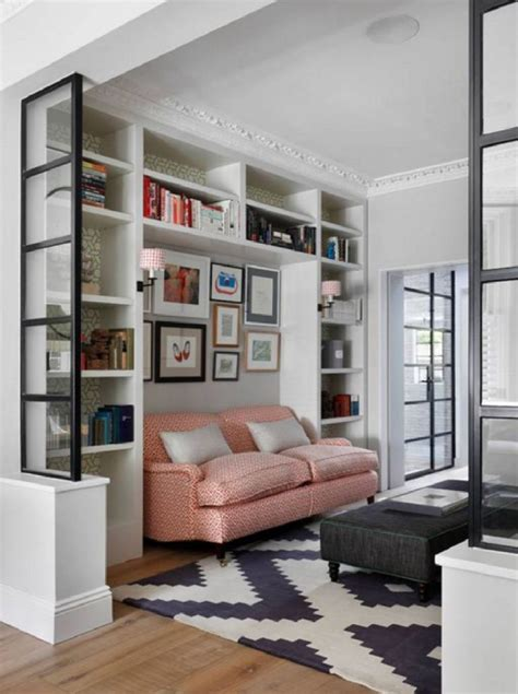 built in couch 25 best ideas about built in sofa on pinterest built in