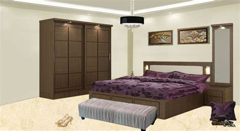 where can i get a bedroom set for cheap get modern complete home interior with 20 years durability