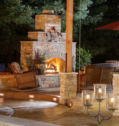 Backyard Bbq Las Vegas by 1000 Images About Lv Backyard Ideas On