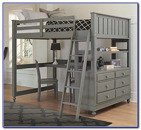bed and desk set bunk bed desk set beds home design ideas k6dzk8wqj210058