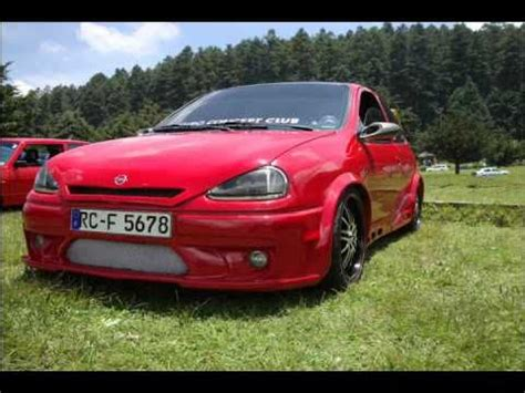 opel chevy quot concept quot chevrolet opel chevy