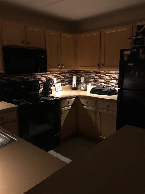 adhesive backsplash tiles for kitchen self adhesive backsplash tiles for kitchen peel n stick tile 9 5 sq ft