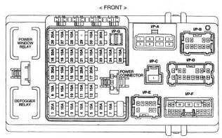 2005 hyundai santa fe fuse box diagram review ebooks