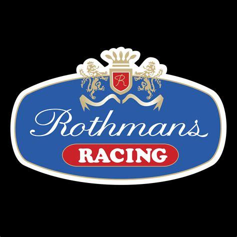 rothmans porsche logo jagermeister racing logo vector 12 000 vector logos