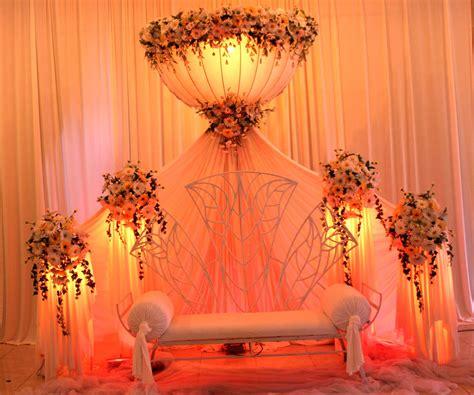 Settee Designs Settee Back Designs Pahasara Weddings Settee Back
