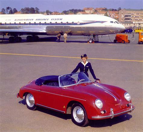 vintage porsche convertible porsche convertible d registry vintage photo gallery