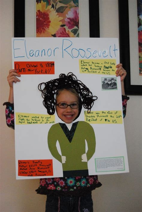 biography person ideas what a fantastic idea 3rd grade biographies classroom