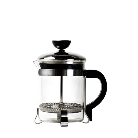 Coffee Pres classic coffee press 4 cup chrome classic press